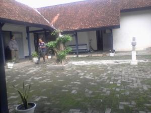 halaman dalam Kec.Ngawen