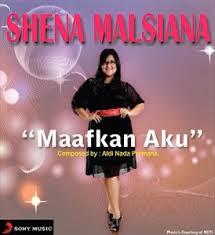 shena malsiana
