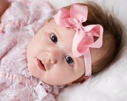 Ilustrasi Baby