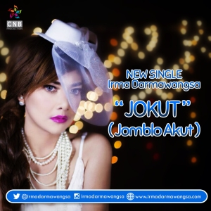 NEW SINGLE JOKUT